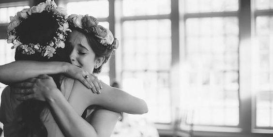 Como deixar a noiva feliz no dia do seu casamento! Dica para madrinhas! #noiva #bride #madrinhas