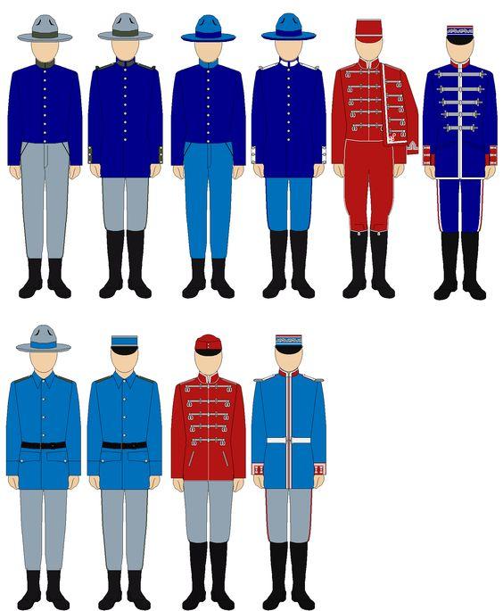 uniforms-png.235073 (1727×2100)