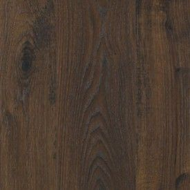 Ellington Mohawk Laminate Flooring Color Rustic