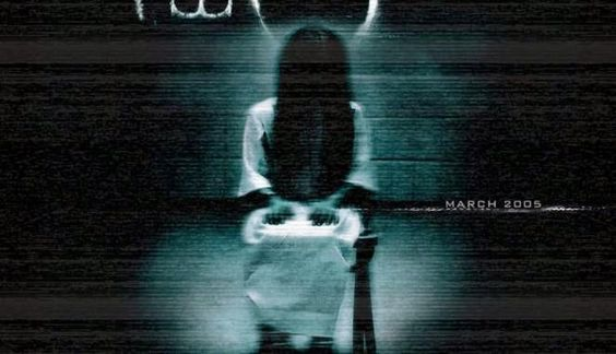 horor riga gratis  film
