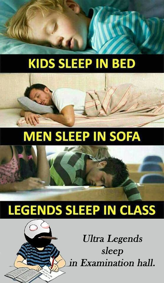 Sleeping Meme Sleep Meme Student Memes Fun Quotes Funny