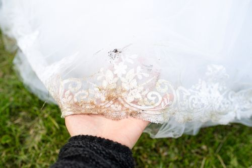 Wedding Gown Stains Removal Tips Mrs Laundry Singapore Stain Remover Wedding Gown Cleaning Wedding