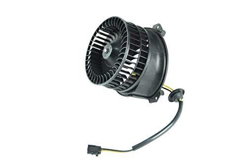 Showsen Pm9193 Hvac Ac Heater Blower Motor Fit 04 08 Chrysler
