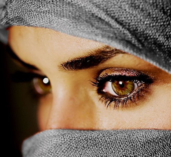 green camp single muslim girls Why muslim rapists prefer blondes: a history blue and green eyed yazidi girls were much out-of-the-way places that don't even have a mosque or a single muslim.