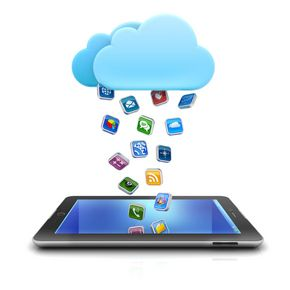 Bringing the World of Educational Apps Into Your Classroom - There are many things to consider before introducing new technology to your learners.