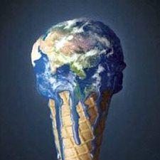o climatólogo James Hansen reforçou na última edição do TED o fato de que o aquecimento global tem afetado mais e mais o planeta. E que se providências sérias não forem tomadas, reverter o problema pode se tornar muito mais difícil e caro.: