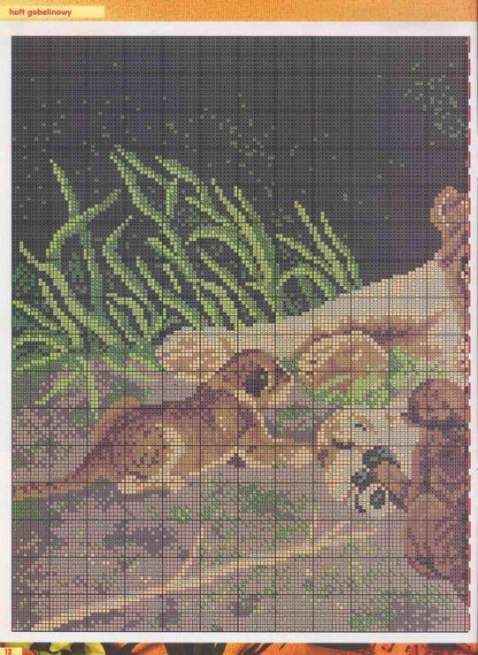 Gallery.ru / Фото #11 - k 5-6 02 - logopedd