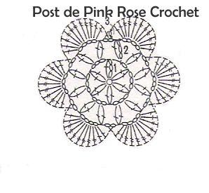 Flor+Framboesa+Grafico+Crochet+Flower+Chart.png (298×275)