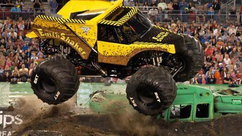 Trucks Monster Jam Monster Trucks Trucks Monster Jam
