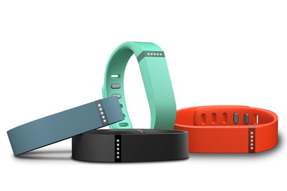Having trouble staying on top of your #fitness goals? Have no fear, the FitBit Flex is (almost) here! #BeActive #healthy