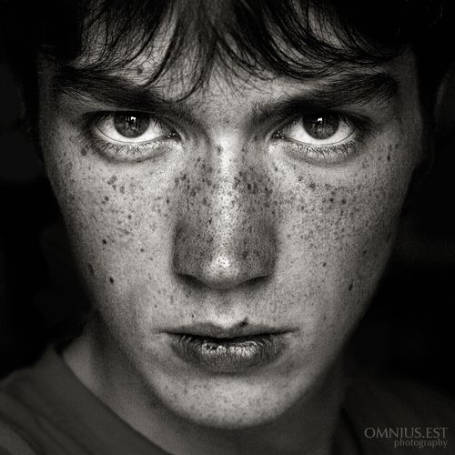 Thoughts black and white hand male story line amelia pinterest portrait photo portraits and photos