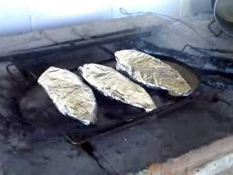 imágenes de pescado al vapor - Buscar con Google