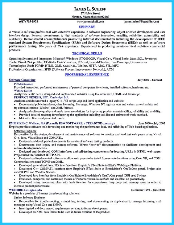 awesome Writing a Clear Auto Sales Resume, resume template - automotive sales resume