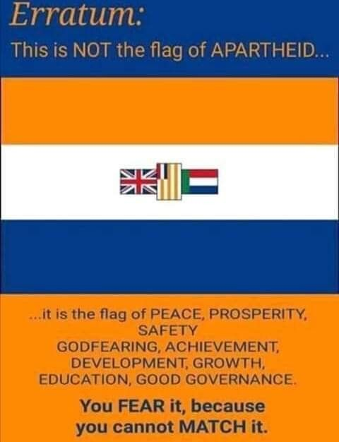 Pin By Joey On South Africa African States South African Flag South Africa Travel Guide
