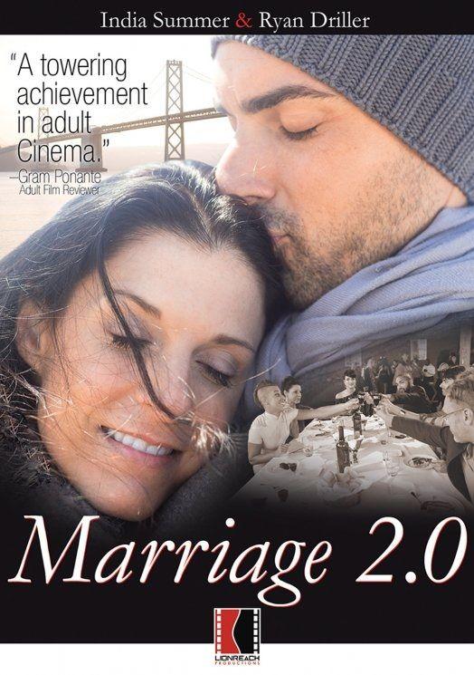 watch portrait of a marriage online free