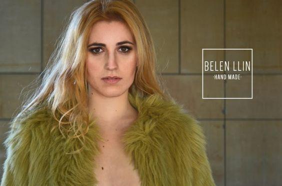 http://www.fashionalistas.com/belen-llin
