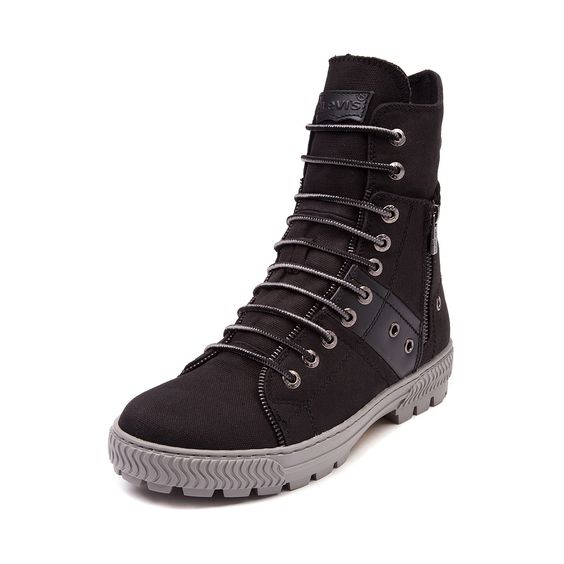 Mens Levis Sahara Lux Boot Fancy Feet Pinterest