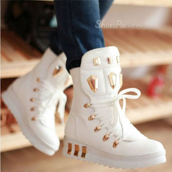 nike air max chaussures classiques - sneakers | shoes | Pinterest | Bot��n, Zapatillas y Miradas De Moda