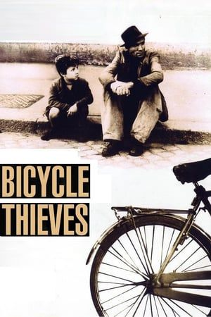 【FREE~DOWNLOAD】 [HD] Bicycle Thieves (1948) 【FULL MOVIE】 #DOWNLOAD #WATCH #FULL #MOVIE #ONLINE #STREAMING #STREAM