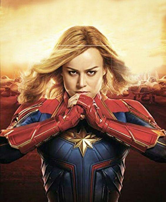 Ver Capitana Marvel Pelicula Completa Castellano Descargar 2019 Captain Marvel Captain Marvel Carol Danvers Marvel