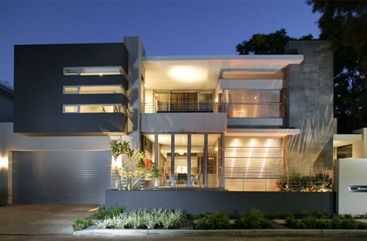 Yael K Designs   Projects