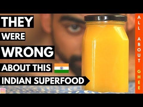 The Most Astonishing Benefits And Side Effects Of Ghee The Clarified Butter Ghee Making Ghee Ghee Benefits