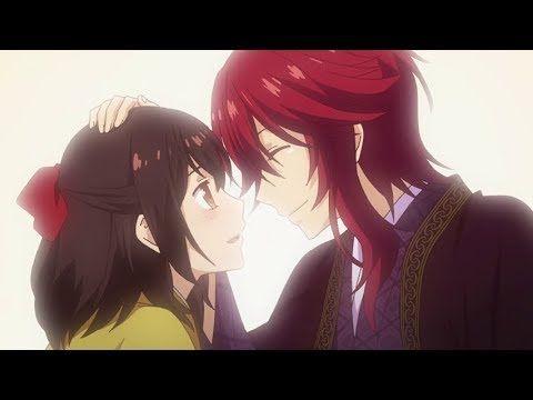 Meiji Tokyo Renka 10 Review Love And Ghost アニメ 春草 恋愛