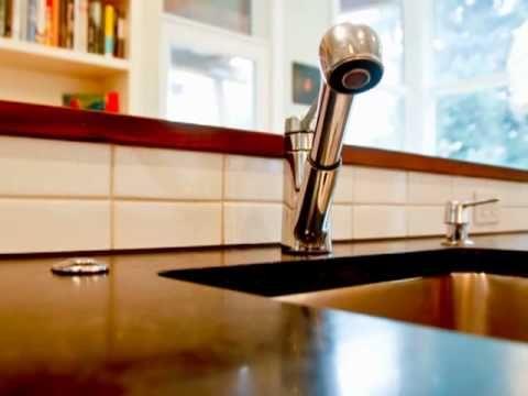 Portland Kitchen Design and Remodel ideas - http://homeimprovementhelp.info/kitchen-renovations/portland-kitchen-design-and-remodel-ideas/
