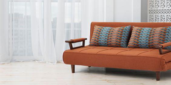 Office Sofa Price In Bangladesh In 2020 Sofa Price Office Sofa Furniture