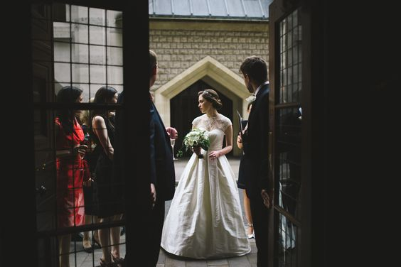 best-wedding-photography-2014-057