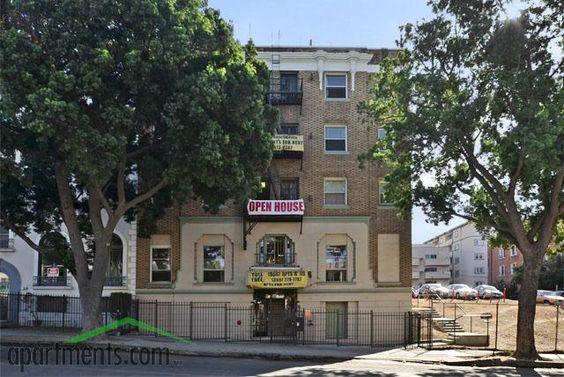229da6b51f88524c68b3ff31e9cba1b7  apartment finder brighton - Cheap Apartments For Rent In Bell Gardens