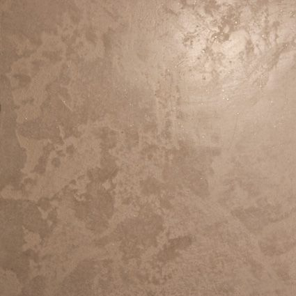 Wall Lights Plaster Finish : Textured Marmorino Plaster with Mica: The heavier texture in this Marmorino plaster wall finish ...