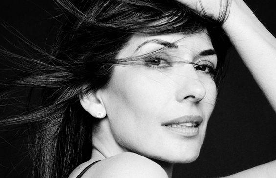 Claudia Guzman Nude Photos 88