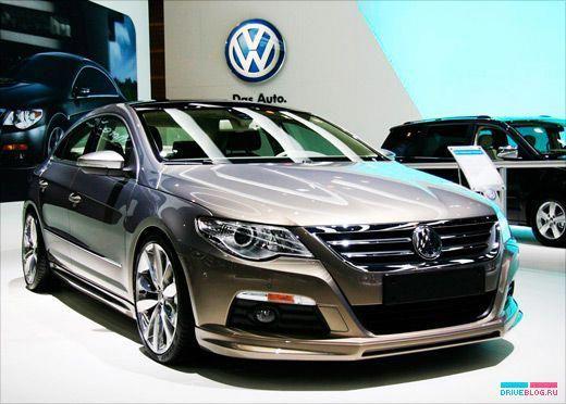 Pin By Chris Higgins On Passat In 2020 Volkswagen Cc Passat Cc Volkswagen Car