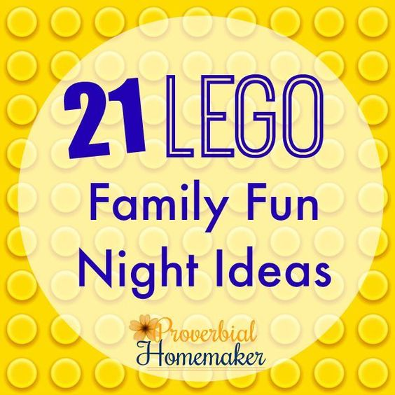 fun giveaway ideas pinterest the world s catalog of ideas 2624