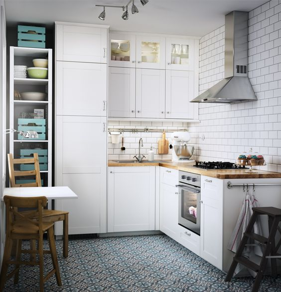 Ikea, catalog and kitchens on pinterest