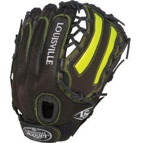 Louisville Slugger 12.5'' Zephyr Series Fastpitch Glove - Dick's Sporting Goods: My new softball glove!!! :D