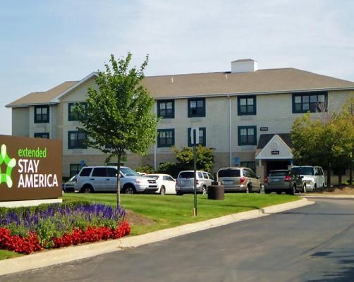 10 Best Apartments To Stay In Royal Oak Michigan Top Hotel Reviews Royal Oak Michigan Top Hotels Vacation Hotel
