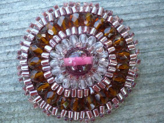 Gyöngyékszerek- Gyöngycsodák