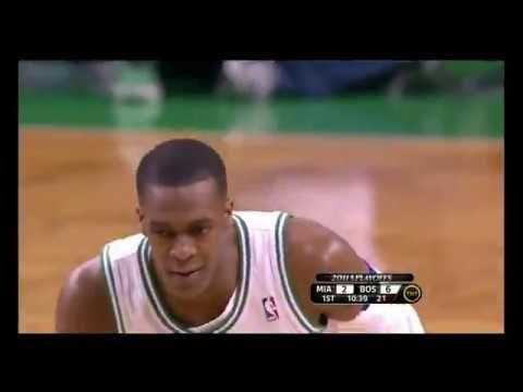 Miami Heat Vs Boston Celtics 09 05 2011 Youtube In 2020 Miami Heat Boston Celtics Ohio State College