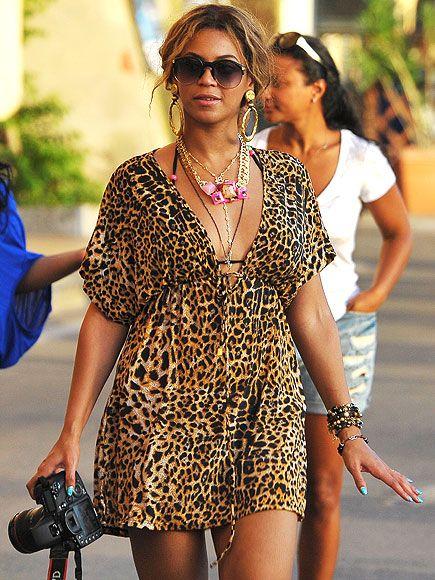 Resultado de imagem para imagens de Beyonce