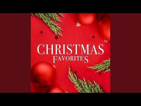 Download Music O Holy Night Ave Maria Medley Just For You Documentary Songs Mp3 Listen To O Holy Night Ave Maria In 2020 O Holy Night Christmas Favorites Holy Night