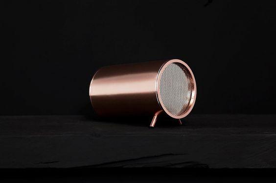 leff-tube-speaker-4