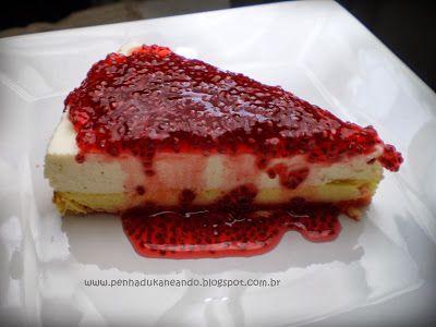 cheesecake-de-leite-condensado-com. chia