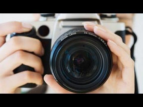 How to Pose for Photos | Daily Glow