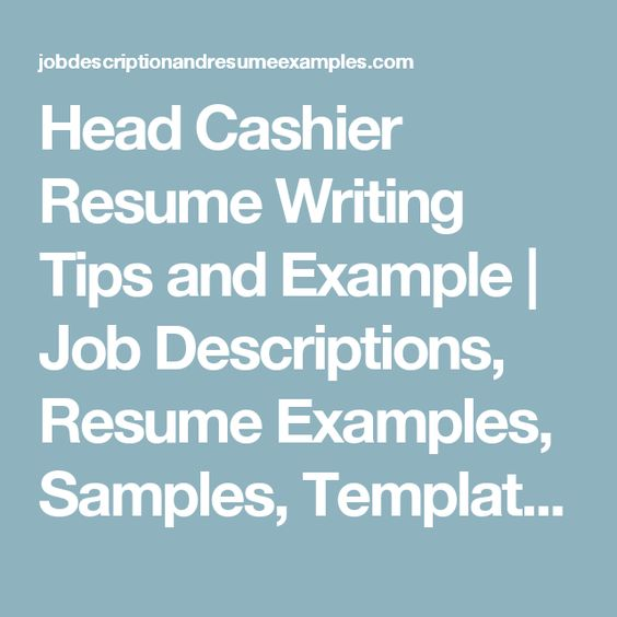 retail sales associate job description sales associate job - cashier resume examples samples