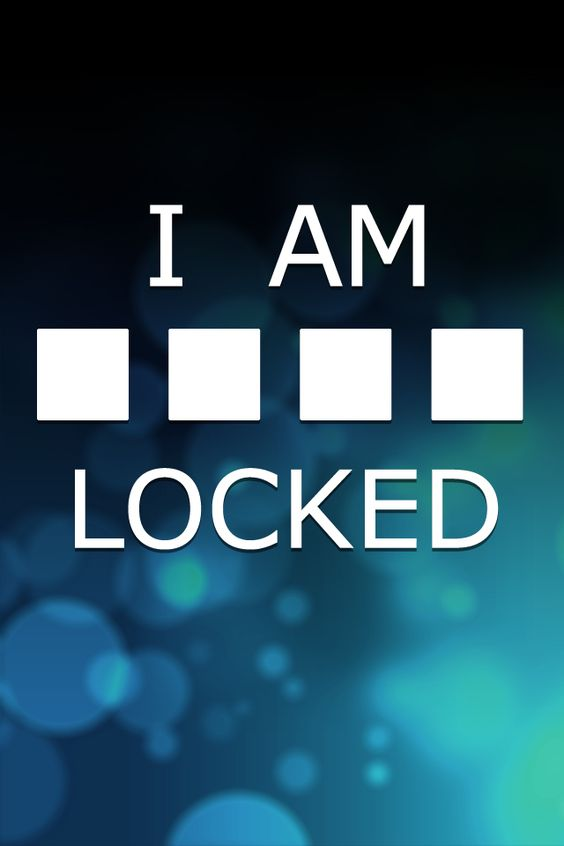 I Am Sherlocked iPhone wallpaper. ... I like Sherlock now ... I Am Sherlocked Iphone Wallpaper