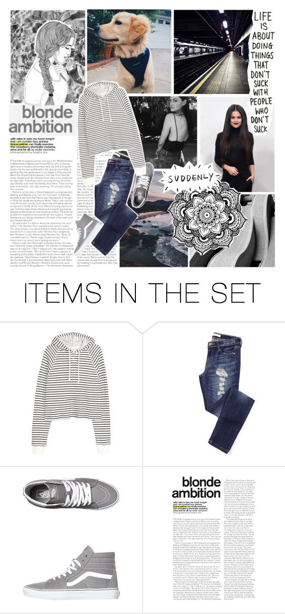 """""""- BeFoUr -"""" by claire-fashion-xx ❤ liked on Polyvore featuring art, zayn and zaynmalik"""