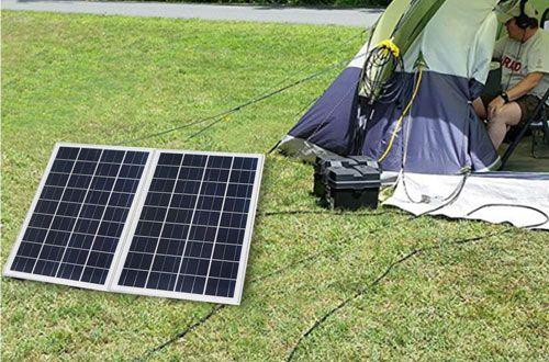 Top 10 Best Solar Power Banks For Iphone Laptop Tablet Reviews In 2020 Solar Power Bank Solar Panel Charger Portable Solar Power