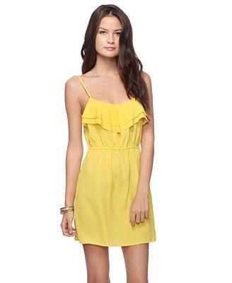 DRESSES - 2058635592